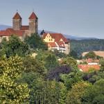 Stiftskirche_Harz