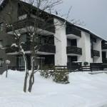 appartementindeharz.nl02